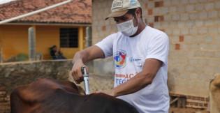 Programa Ação Integrada no Sítio Jurema